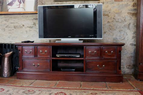 living room cabinets with doors white mahogany wood corner mahogany widescreen television cabinet wooden furniture