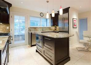 Built In Kitchen Island by Kitchen Island Built In Microwave Shaker Wide Rail