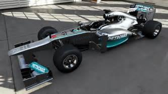 Formula 1 Mercedes Formula 1 Hd Wallpaper Mercedes Hdq Formula 1