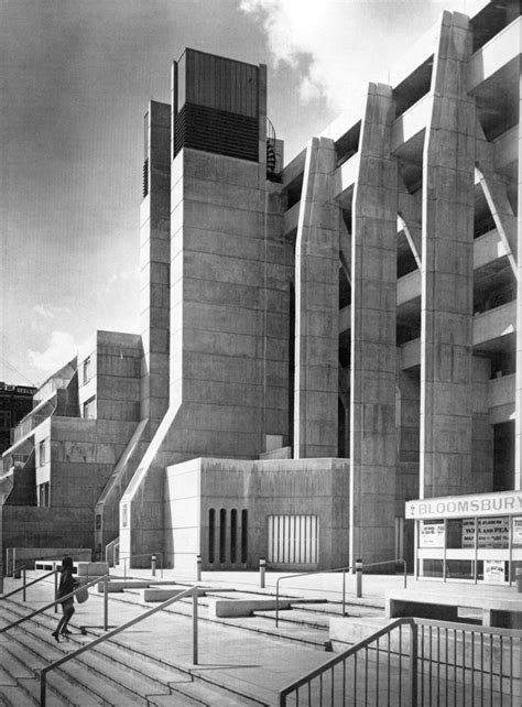 concrete concept brutalist buildings 0711237646 brutalism s renaissance a guide to london s concrete giants something curated