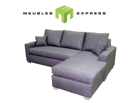 mobilier sofa bed best sofa express furniture with accueil salon mobilier de