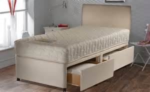 King Size Bed Dimensions Dreams Myers Charm Divan Bed King Size 4 Review