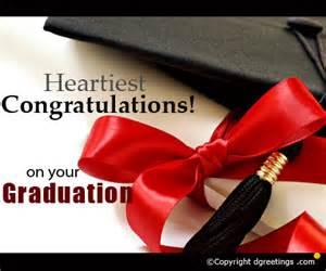 congratulation photo cards free congratulation photo greeting cards