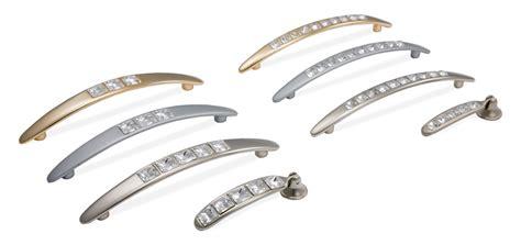 produzione maniglie per mobili baiocchi marco ferramenta produzione articoli tecnici