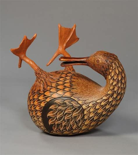 gourd craft projects 546 best gourd images on gourd gourd