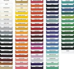 3m vinyl colors vinyl graphics on pole or pylon signage