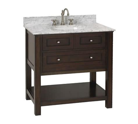 single sink consoles bathroom pottery barn bathroom console sale save 20 on bathroom