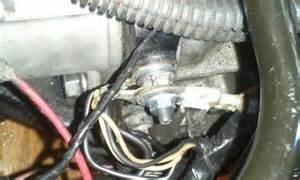 2005 chevy cavalier starter wiring cavalier free