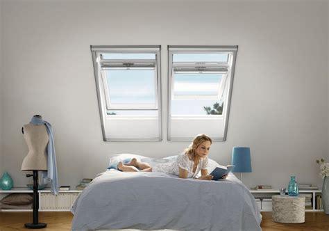 Dachfenster Einbauen Genehmigung by Gaube Oder Fenster