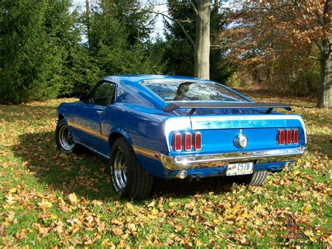 used mustang engines for sale ford mustang engines for sale new used rebuilt and html