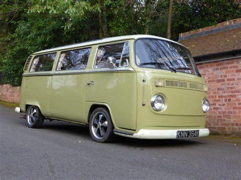 volkswagen minibus interior 100 volkswagen minibus interior volkswagen type 2