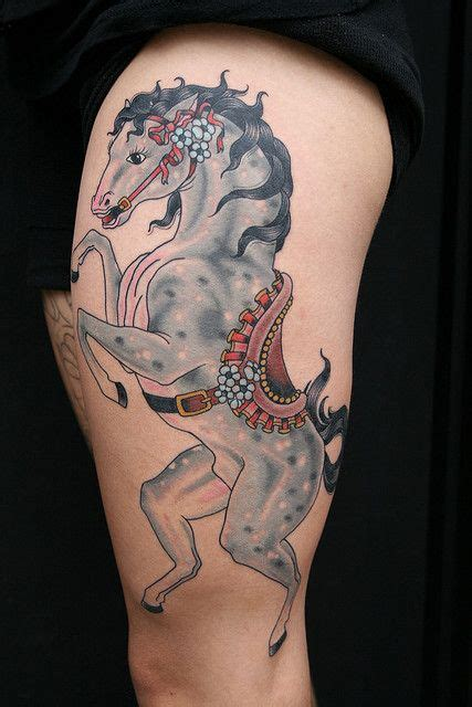 tattoo reference pictures body reference horse tattoos and horses on pinterest