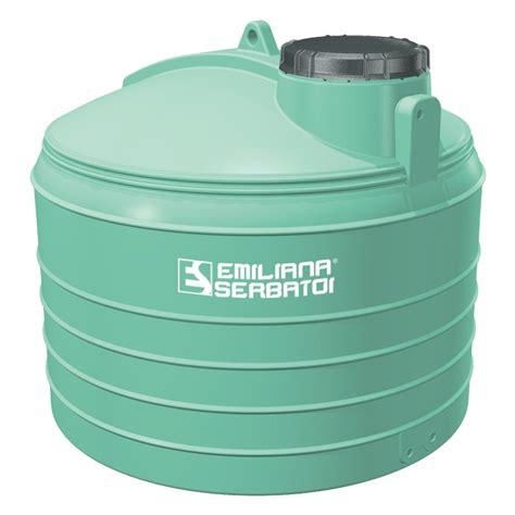 vasche in polietilene serbatoi in polietilene per acqua serbatoi per acqua