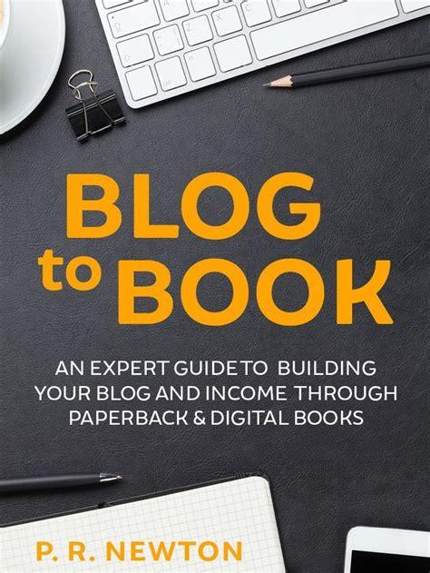 design expert 8 manual 285 best blogging tips images on pinterest inbound
