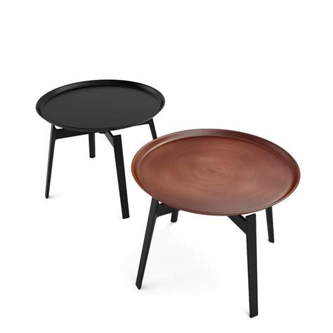 Upholstered Dining Armchair Husk Table By B Amp B Italia Dimensiva