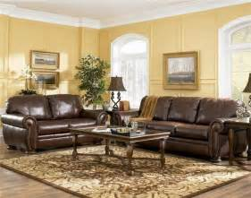 painting color ideas living room colors ideas paint