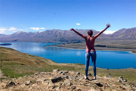 Australien Auto Versicherung Kosten by Work And Travel Neuseeland Kosten Travelworks