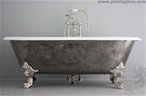 pedestal bathtub for sale 1000 ideas about cast iron tub on pinterest pedestal