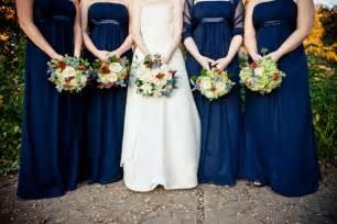 Summer Flowers For Weddings - bouquets of austin winter wedding flowers