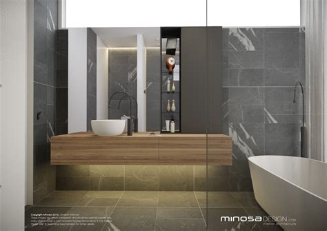 modern ensuite bathroom ideas modern ensuite bathroom ideas modern ensuite industrial