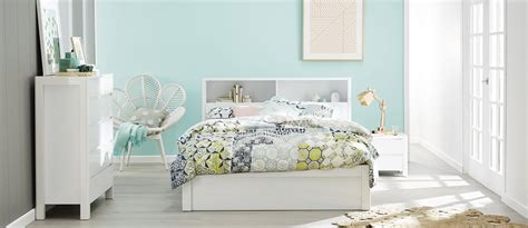 bedroom furniture nyc new york bookend bed frame white bedroom furniture