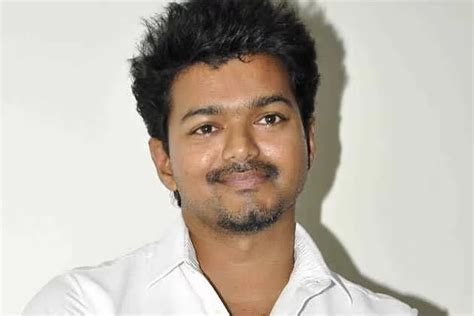 actor vijay number of movies actor vijay wiki caste biodata family next movies