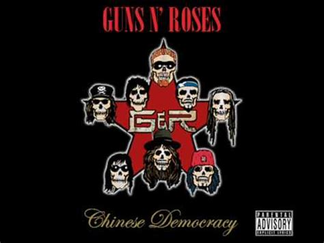 download mp3 guns n roses civil war guns n roses civil war lyrics youtube