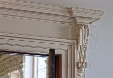 Decorative Plaster Mouldings Ornamental Plaster Mouldings Pictures To Pin On