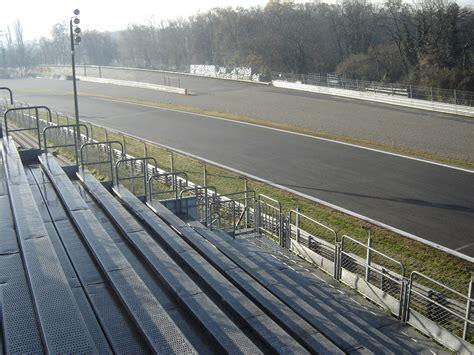 autodromo di monza ingresso vedano autodromo nazionale di monza tribuna parabolica interna