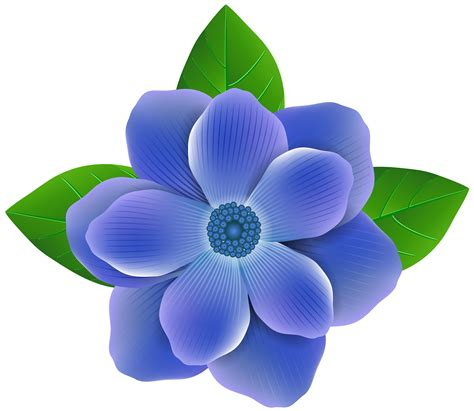 flower clipart clipart flower png clipground