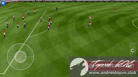 download game dream league soccer mod isl dream league soccer apk unlimited coins