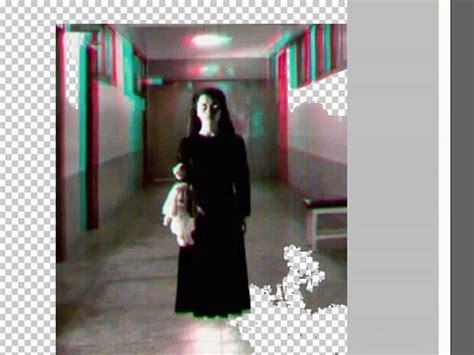 tutorial para hacer un zombie en photoshop tutorial de como hacer un fantasma en photoshop youtube