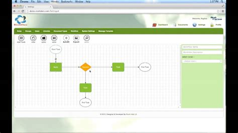 workflow and document management workflows document management software workflow