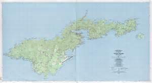 samoa map world maps of american samoa eastern map library maps of the world