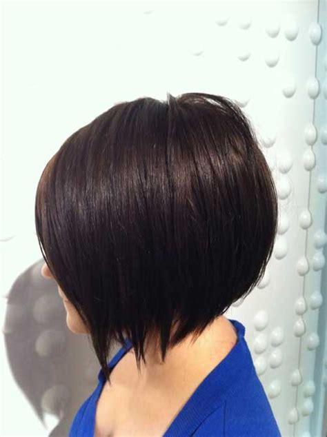 short bob hairstyles dark hair 2013 short bob haircuts for women short hairstyles 2017