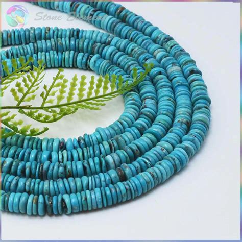 genuine turquoise wholesale buy wholesale genuine turquoise necklace from china