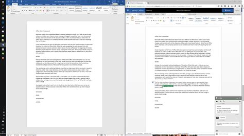 Office 365 Vs Office 2016 Office 2016 Vs Office 365 Vs Office What S The