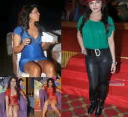 sizzling actresses wardrobe malfunctions