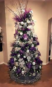nightmare before decorations 25 best ideas about nightmare before