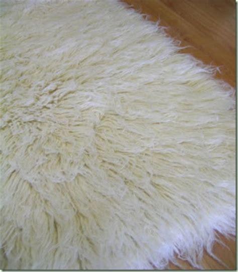 flotaki rugs lime in the coconut flotaki dreams or is it flokati