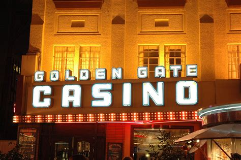 Best Hotel To Stay In Las Vegas Best Budget Friendly Hotels To Stay At In Las Vegas The