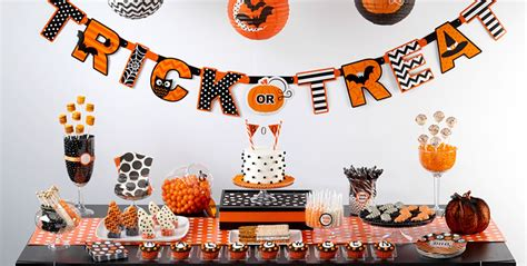 halloween party decoration ideas halloween party decorations festival collections
