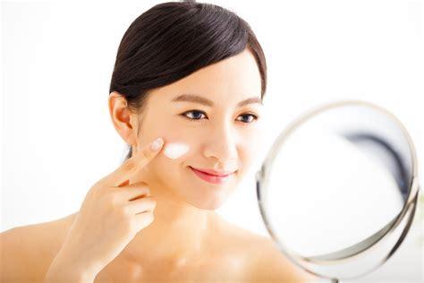 Memutihkan Wajah cara memutihkan wajah tanpa bahan kimia berita