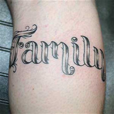 tutorial lettering tattoo video tutorial script tattoo video tutorial teach me to