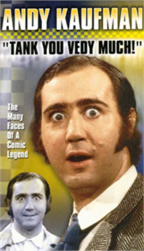 is this for real the andy kaufman books andy kaufman for sale