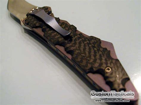 knife handle materials carbon fiber handle materials knife faq