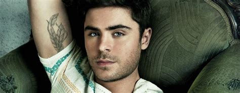 zac efron tattoo removed zac efron hairstyle and abs