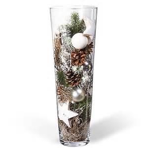 vasen dekorieren die besten 17 ideen zu glasvasen dekorieren auf