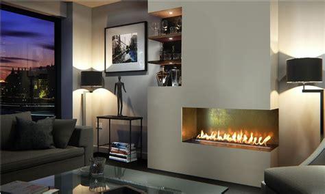 bioethanol fireplace