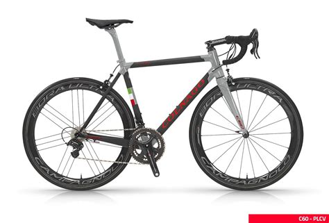 colnago price colnago c60 prices infos and pics official colnago shop
